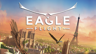 EAGLE FLIGHT free download pc game full version