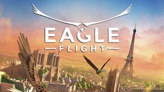 EAGLE FLIGHT free download pc game full version