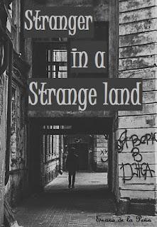 http://www.palabradeamapola.com/2015/06/stranger-in-strange-land-1.html