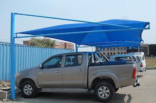 صور مظلات - صور مظلات سيارات - صور مظلات حدائق