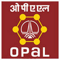 ONGC Petro additions Limited (OPaL) Recruitment 2017 for Junior Supervisor