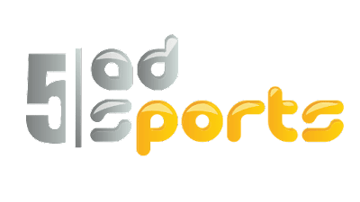 Abu Dhabi Sports 5 HD