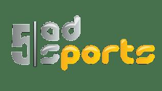 Abu Dhabi Sports 5 HD