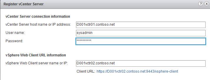 Vsphere 5. 5 download free esxi 5. 5 license keys.