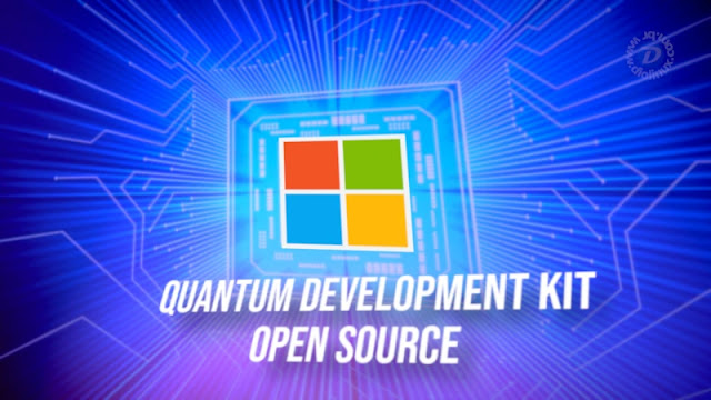 open-source-quantum-development-kit-computador-quântico-ms-microsoft-q#