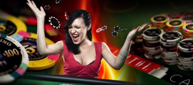 Bandar Judi Poker Terbaik Animqq.com Paling Murah Tapi Paling Besar Bonusnya