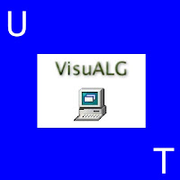 visualg-se-simples