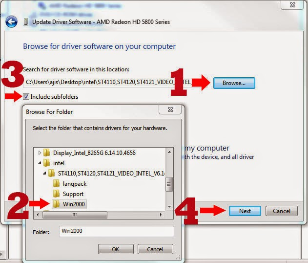 Extract Intel Drivers From Exe - packsallworld's blog