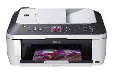 Various safety features including password protected PDFs Canon PIXMA MX330 Driver Downloads