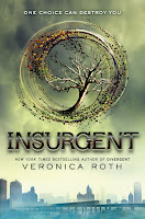 http://perfect-readings.blogspot.fr/2014/06/veronica-roth-divergente-2.html