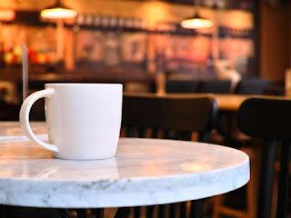 cara-promosi-kedai-kopi.jpg