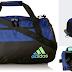 $18.75 (Reg. $44.40) + Free Ship Adidas Squad III Duffel Bag!