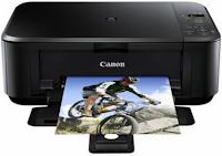 Canon MG2150 setup printer