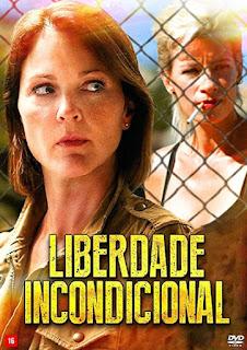 Liberdade Incondicional - HDRip Dublado