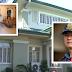 Tingnan: Bahay Ni PNP Chief Albayalde, Ipinasilip Sa Publiko