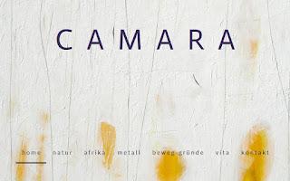 https://www.camara-art.org/