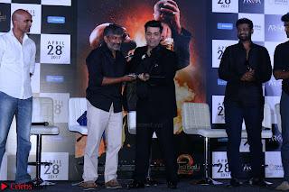 Bahubali 2 Trailer Launch with Prabhas and Rana Daggubati 024.JPG