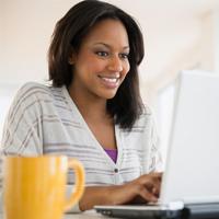 Başarılı Blog Yazarı Olmak için 5 Gereken