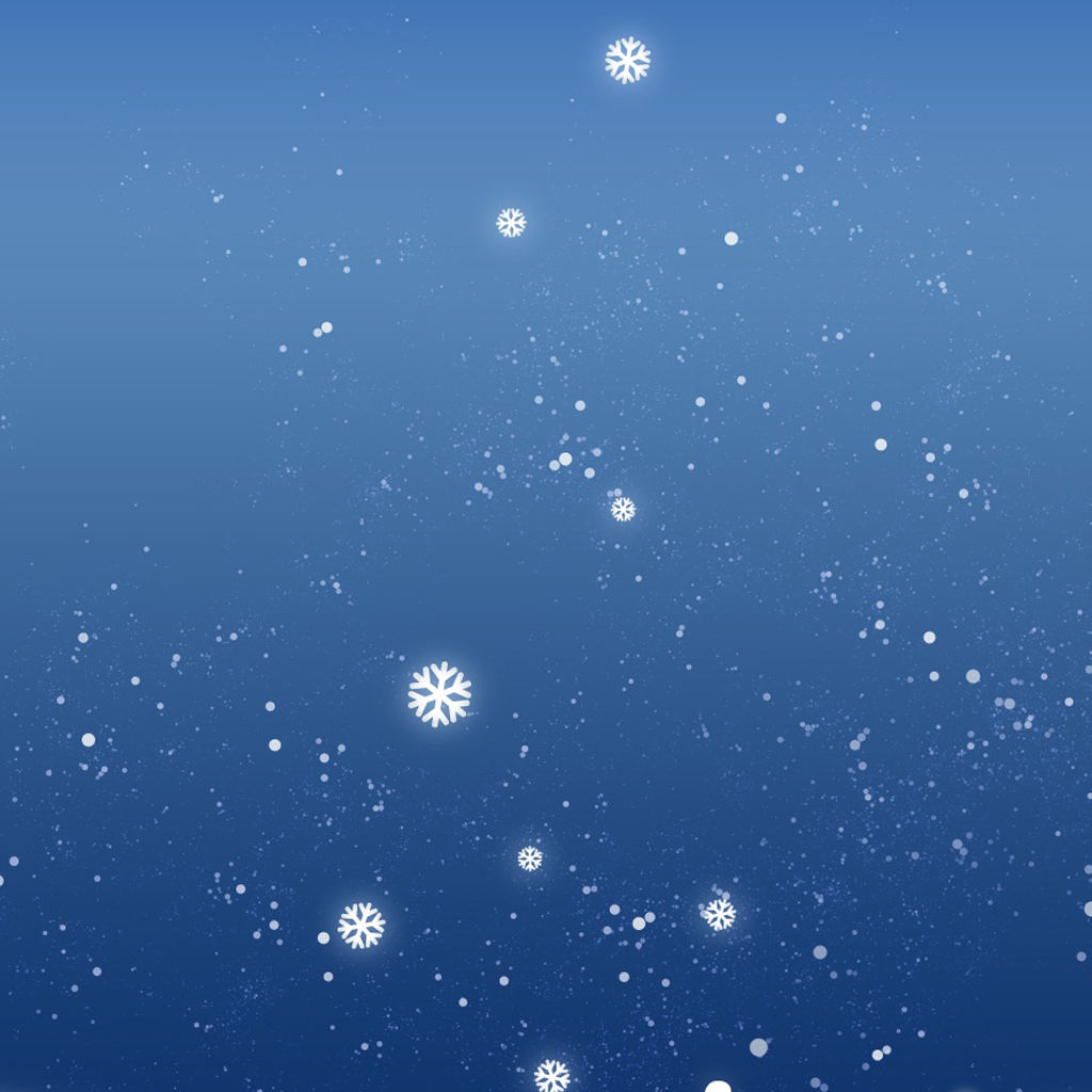 iPad Wallpapers: Free Download Colorful Christmas iPad ...