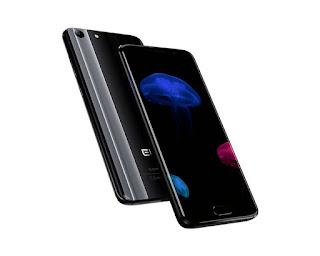 "spesifikasi Elephone 7, Smartphone dengan Lapisan ""Anti-Ledak"""