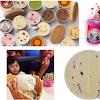 3 Makanan Ice Cream Terfavorit Dan Terpopuler Di Surabaya