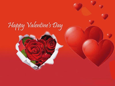 Happy Valentines Day Pictures 2017
