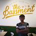 The Bassment Cafe (地下事) at SS4, Petaling Jaya, Malaysia