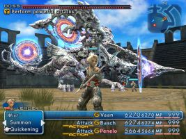 Daftar game PS2 ISO high compressed paling banyak di cari untuk Android
