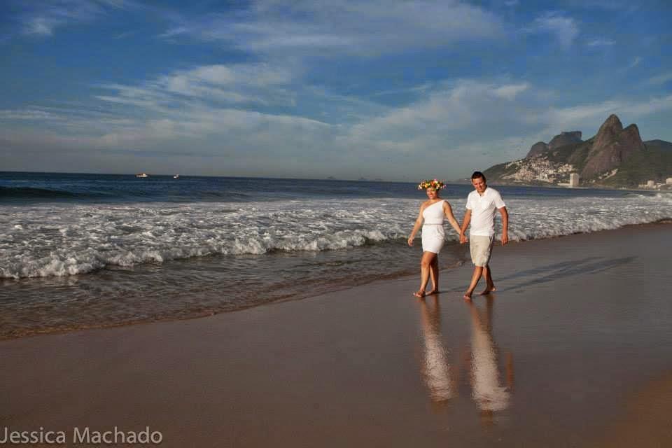 esession-praia-noivos-2