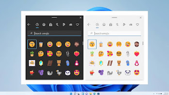 Microsoft releases Windows 11 Build 22478 with new Fluent Emoji