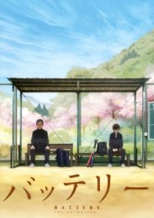 Top 10 Anime Summer 2016 Yang Sangat Menarik [Japan Poll]