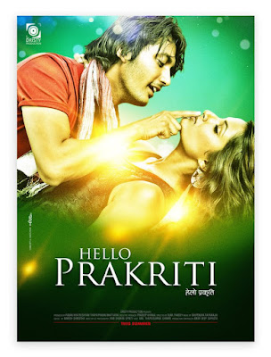 HELLO PRAKRIT 2015 Watch full nepali movie online