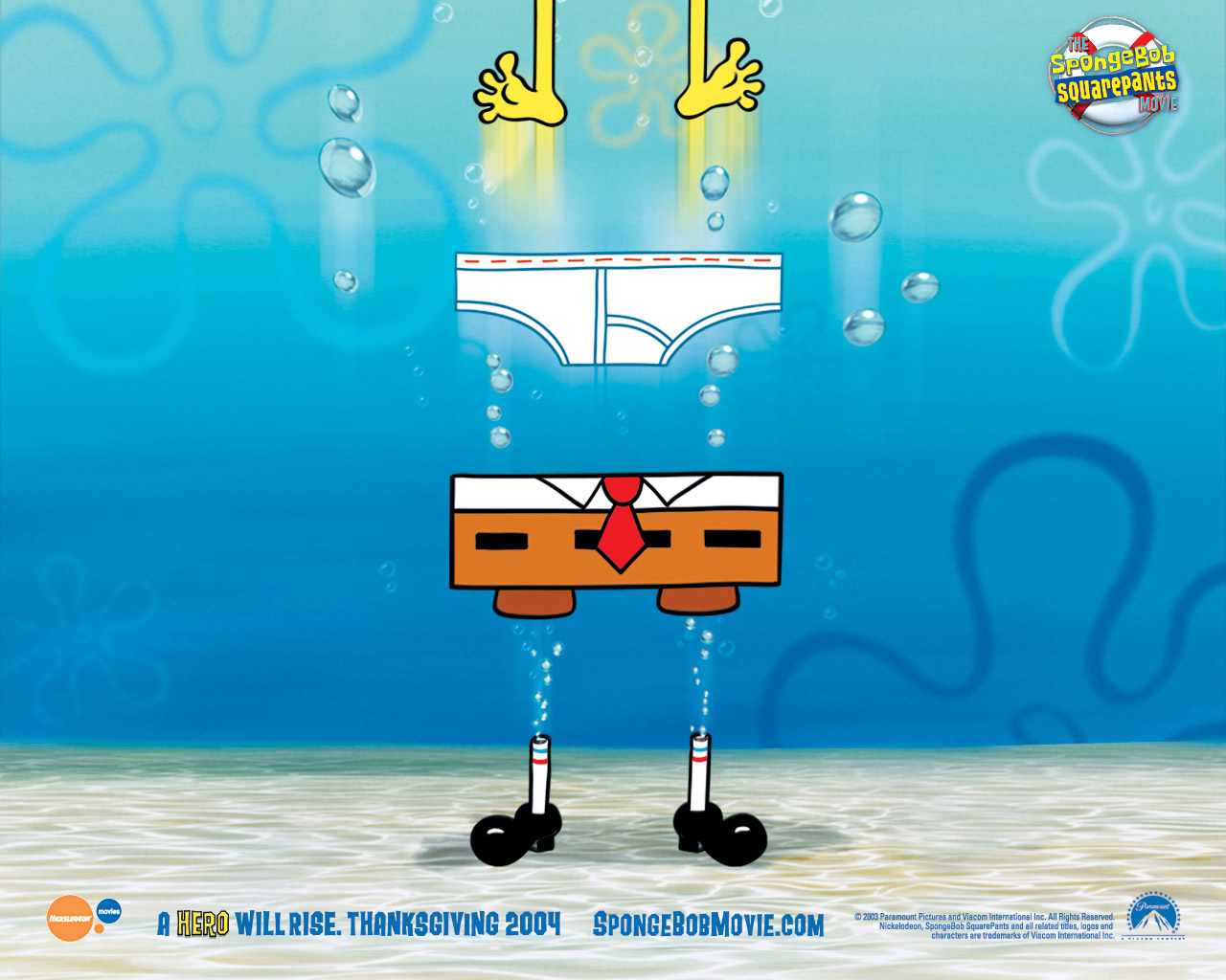 http://3.bp.blogspot.com/-i4nneJNIbfI/TeD8jxV3RlI/AAAAAAAAByg/UsmBk589VT4/s1600/The+Spongebob+Squarepants+Movie-02.jpg