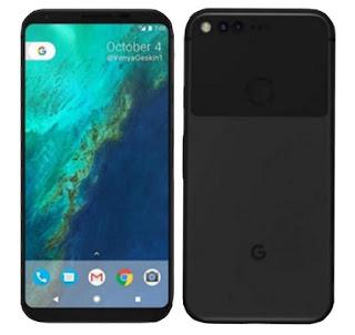 google pixel xl. google pixel 2, google pixel gsmaarena, jual google pixel,