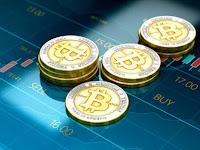 Harga Bitcoin Hari Ini 18 Oktober 2017 Malam Hari