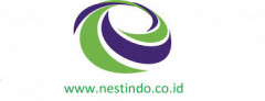 Lowongan Kerja Sales / Marketing / Account Manager di PT. Nestindo Sulusi Teknologi