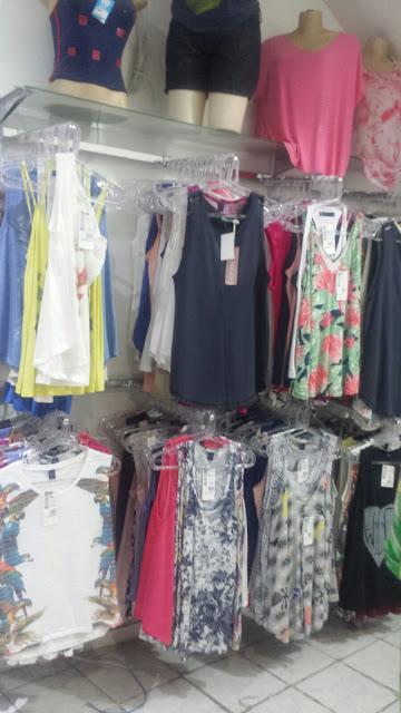 roupas baratas por kilo