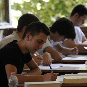 http://www.repubblica.it/scuola/2017/03/29/news/la_scuola_italiana_migliore_d_europa_riduce_il_gap_tra_i_ricchie_poveri-161691034/?ref=RHPPBT-BH-I0-C4-P4-S1.4-F4