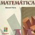 Matemática - Volume Único - Manoel Paiva