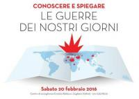 Libia/Italia: un intervento da evitare