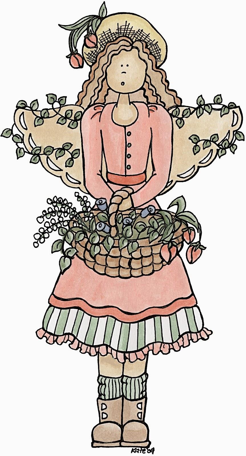 Resultado De Imagen Para Dibujos De Angelitos Bebes - Angeles Caricatura Primera  Comunion - Free Transparent PNG Clipart Images Download