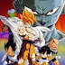 Dragon Bal Z- Saga de Freezer (EP036 - EP107)