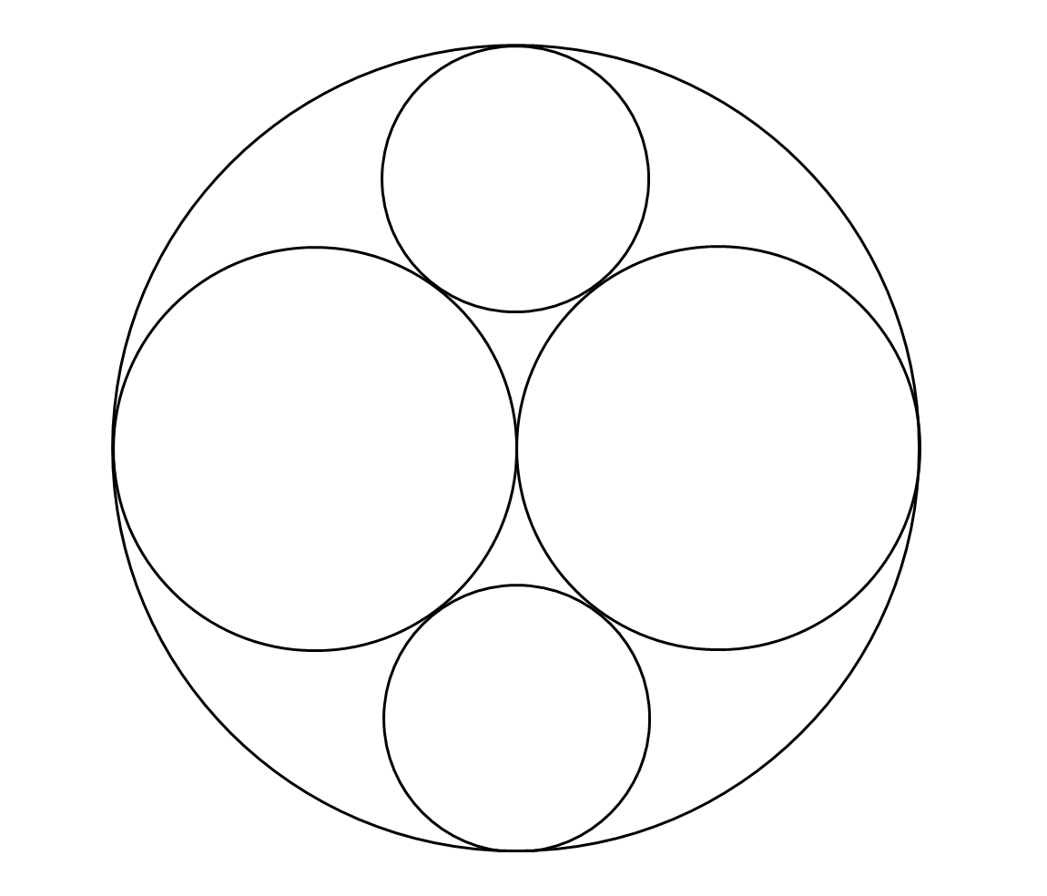 MEDIAN Don Steward mathematics teaching: Paul Lockhart's