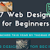 Top 7 Web Design Tips for Beginners