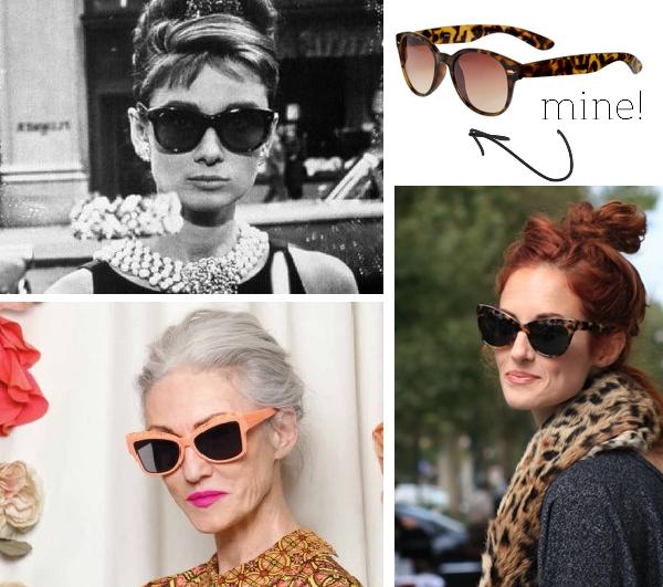 mode vintage let 39 s talk about sunglasses. Black Bedroom Furniture Sets. Home Design Ideas