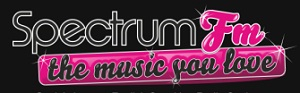 Spectrum fm Spain Online
