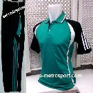 http://www.grosirkaosolahraga.com/p/blog-page_794.html