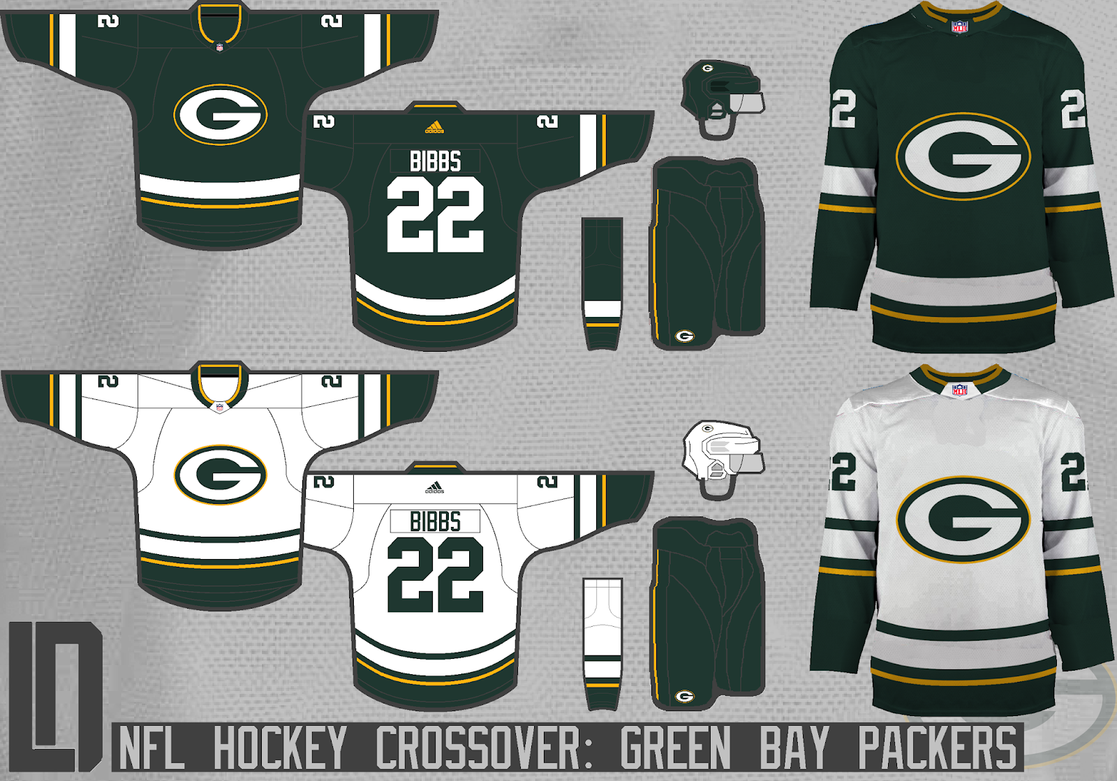 Green+Bay+Packers+Concept.png