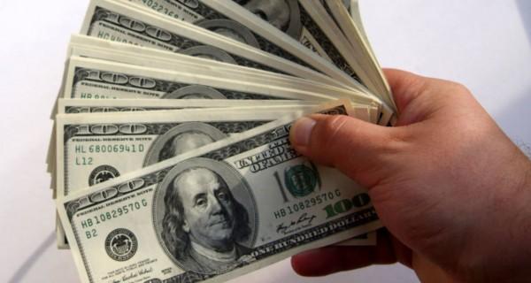 ¡EL LEGADO! Cada venezolano debe 4.720 dólares por la deuda externa