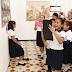 """Reabre el Centro Cultural """"José Martí"""" con instalaciones adecuadas y nuevos programas"""